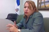 VIDEO – Sigue el escándalo por la supuesta corrupción OISOE; interrogan otros 4