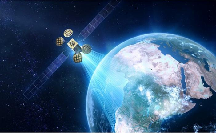 Facebook lanzará un satélite que le dará internet gratis a África
