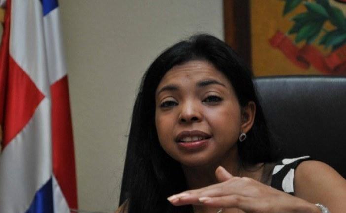 Fiscal del DN: Jueza liberó regidor por dinero debe ser enjuiciada