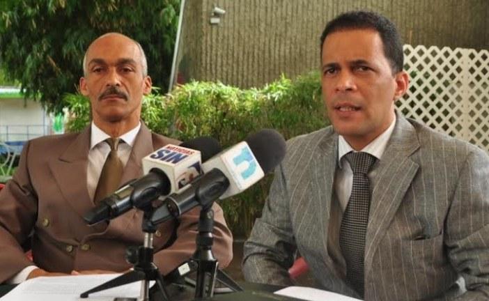 Inician proceso judicial contra ONAPI y su directora por nombre de empresa Uber