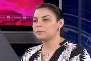 VIDEO – Entrevista Viuda de Luis Feliz, matador de Juancito sport