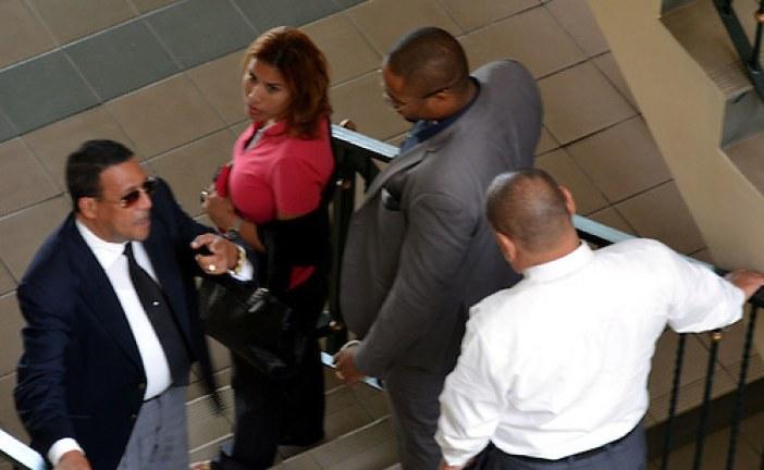 Juez rechaza otra orden de arresto contra Awilda que incluía a Arias Valera