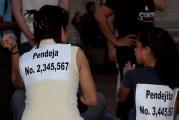 Hoy habrá Cadenas Humanas y Luces Contra la Corrupción en 54 municipios y ciudades de RD