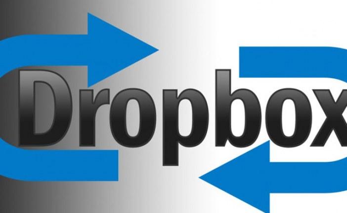 Dropbox cerrará sus aplicaciones para fotos y correo electrónico