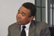 Nominan a Félix Bautista en concurso internacional de corrupción de TI