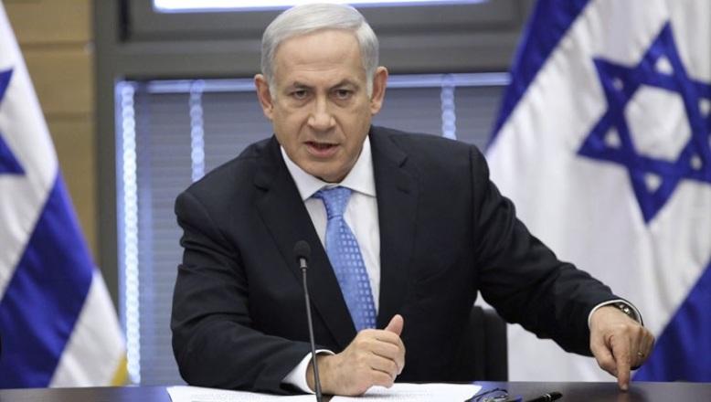 Netanyahu recibirá a Trump el día 28, a pesar de sus declaraciones racistas
