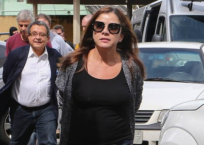 Empresaria desmiente a mujer de Joao Santana sobre pago por campañas políticas