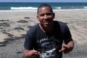 Agente policial mata a balazos tres mujeres y un niño