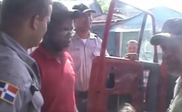 Video: PROBLEMA ENTRE AMET Y BLADIMIR CONSTANZO