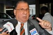 Fadul; el país no está prohibido recibir recursos de empresas privadas para financiar campañas políticas