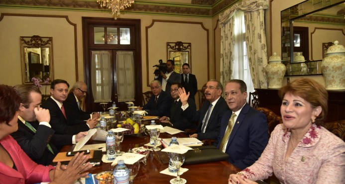 Opiniones divididas por selección de nuevos jueces de Altas Cortes