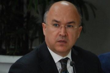 Domínguez Brito pide destitución de Félix Bautista y Víctor Díaz de sus cargos en el PLD